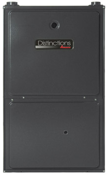 Amana Distinctions Furnace